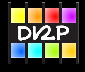 DV2P publicite nuits saint georges